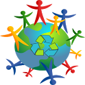 WeRecycle icon