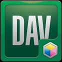 AntTek WebDAV Client icon