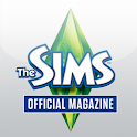 The Sims Official Magazine entertainment apps