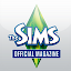 The Sims Official Magazine 4.2.2 APK for Android
