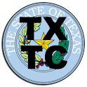 Texas Transportation Code logo