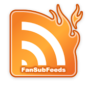 FanSubFeed