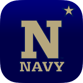 Navy Sports Gameday LIVE