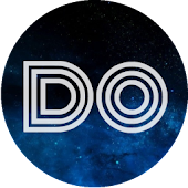 DO Launcher (Beta)