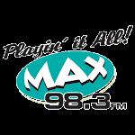 MAX 98.3 FM
