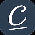 Copay Bitcoin Wallet icon