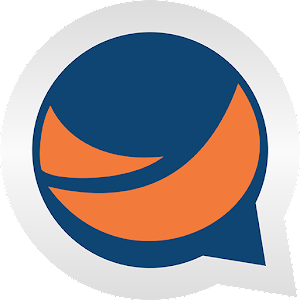partainasdemo250.org Android App