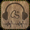 White Noise Pro 2.0 icon
