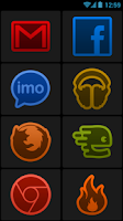 Screenshot of BL Community Icon Pack