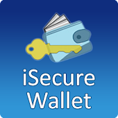 iSecure Wallet
