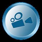 Ab Ins Kino - Kinoprogramm icon
