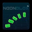 NeonBlox