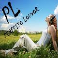 Rádio Perfeito Louvor APK for Ubuntu