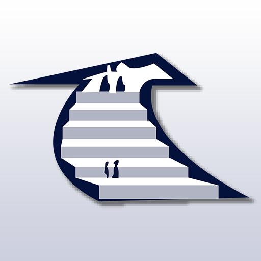 教育必備App|Peoria Unified School District LOGO-綠色工廠好玩App