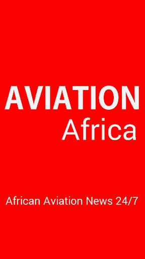 Aviation Africa