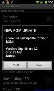 LiquidNext Parts LNP v2.2.7