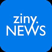 지니뉴스 : 나만을 위한 스마트한 뉴스 리더
