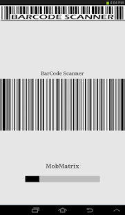 Best Bar Code Scanner