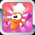 [맛있는요리] 마스터쉐프 Live icon