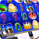 Wolf Gold - Slot Game icon