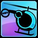 Fly Cargo v2.0.3 APK