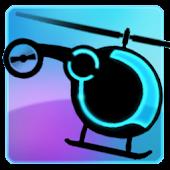 Fly Cargo