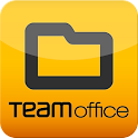 TeamOffice icon