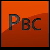 Pi Basic Controller