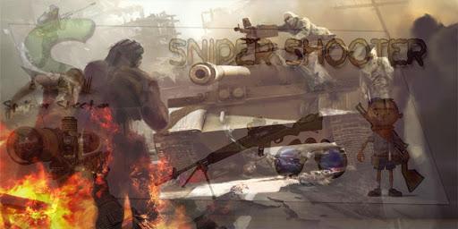 Zombie WorldKill - Zombies War
