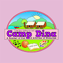 Camp Dina icon