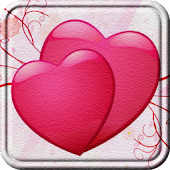Valentine's Day GO Theme Os67