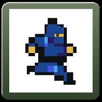 Ninja Run 1.0.1
