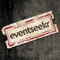 eventseekr logo