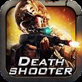 Death Shooter 3D download