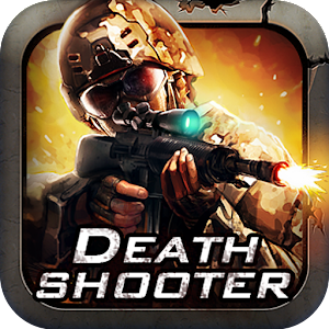 Death Shooter 3D for PC and MAC