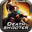 Death Shoot.. file APK for Gaming PC/PS3/PS4 Smart TV