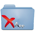 XplorApp icon