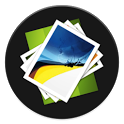 PhotoView Sample icon