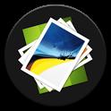 PhotoView Sample icon