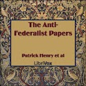 Anti-Federalist Papers, The icon