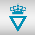 Vintertrafik icon