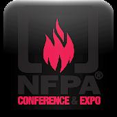NFPA 2015 C&E