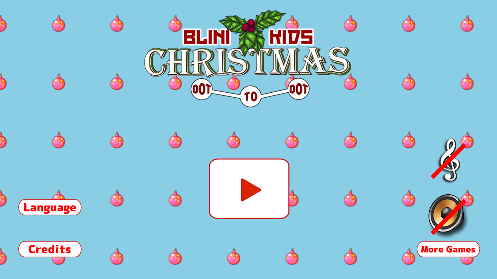 christmas dot to dot android apps on google play