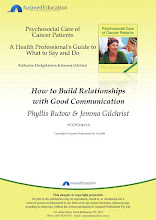 How to Build Relationships with Good Communication