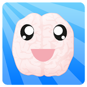 Brainard's Brain Training Free