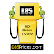 E85 PRICES STATION LOCATOR icon