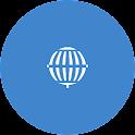 Lotería Niño 2016 icon