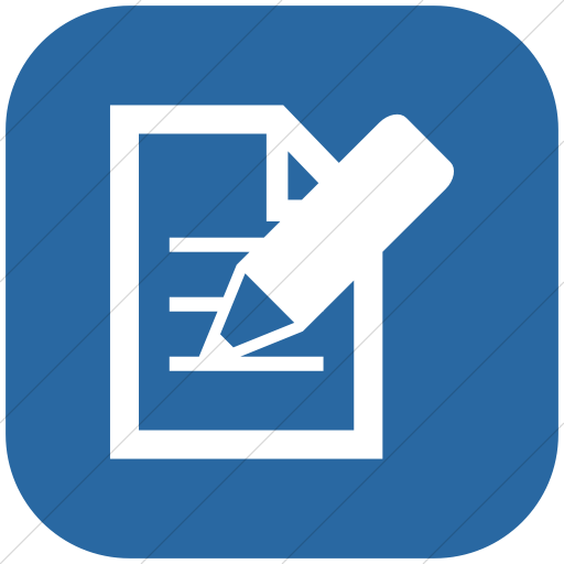 App Insights: English Level Test | Apptopia