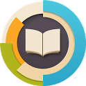 Book Tracker icon