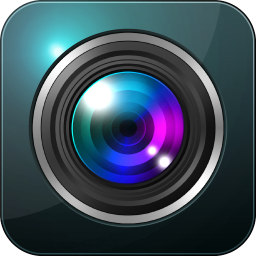 無音カメラ [高機能・高速起動]